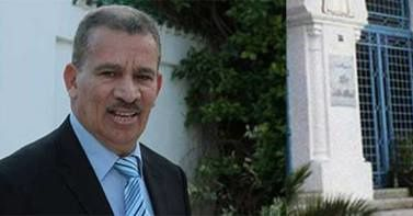 Ammar Youmbai insiste sur l'importance de fournir davantage d'efforts pour atteindre les objectifs nationaux