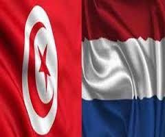 Les Pays Bas souhaitent soutenir la Tunisie sur les plans touristique et sécuritaire