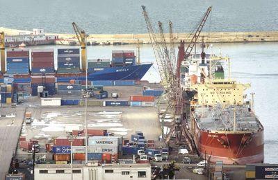 Commerce intermaghrébin : que de barrières !