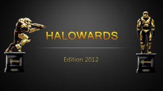 La FunHouse Aux Halowards 2012 ! Représente !