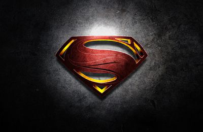 Man of Steel : La Super-Baffe ?