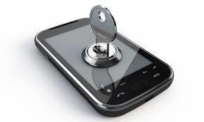 10 règles pour la sécurité des smartphones