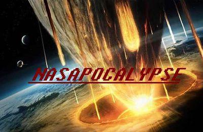 NASAPOCALYPSE