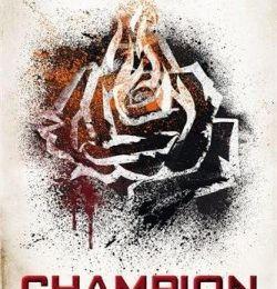 Legend tome 3 : champion
