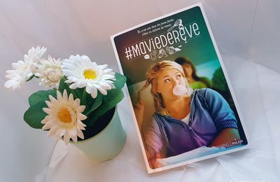 #Maviederêve - Anna Mainwaring