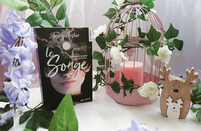 Le Songe - Tarryn Fisher