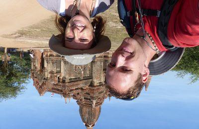 Bagan, Hpa –An et Malawmyine: Des pagodes et des bouddhas à gogo !