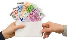 indemnité de départ volontaire (IDV)