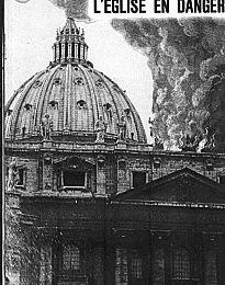 Le retour de Paul VI dépend de nos prières