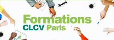 Formation clcv paris contr le des charges locatives module 2 vendredi 17 - Repartition charges locatives ...