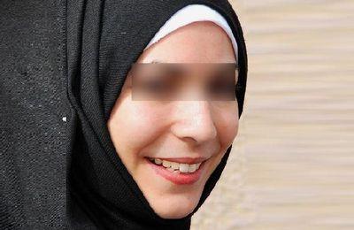 Ces françaises qui se convertissent à l'Islam malgré les préjugés de leur famille