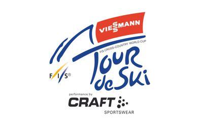 Tour de Ski 2017 - 11ème édition