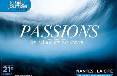 Final Folle Journée de Nantes 2015