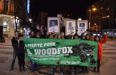 USA : Liberté pour Léonard Peltier et pour tous les prisonniers politiques !