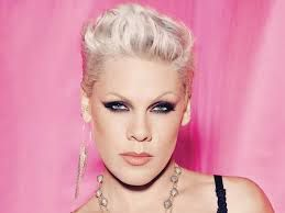 *The Best OF P!nk*