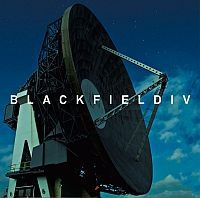 BLACKFIELD will release new album in August