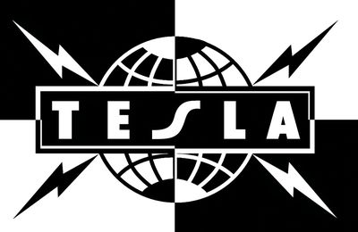 "CD review TESLA ""Simplicity"""
