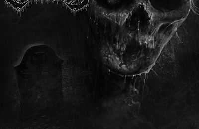 "CD review ENTRAILS ""Resurrection from the grave"""