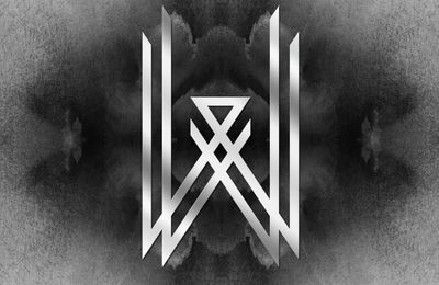 """CD review WOVENWAR """"Wovenwar"""""""