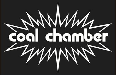 COAL CHAMBER signs with Napalm Records