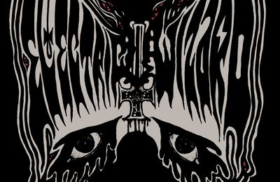 "CD review ELECTRIC WIZARD ""Time to die"""