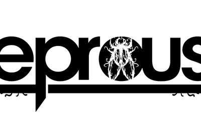 Update about the coming LEPROUS album
