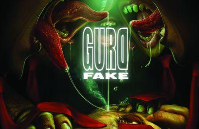 """CD review GURD """"Fake"""""""