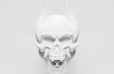"CD review TRIVIUM ""Silence in The Snow"""