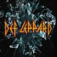 "CD review DEF LEPPARD ""Def Leppard"""