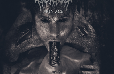 """CD review ODIOUS """"Skin Age"""""""