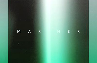 "CULT OF LUNA will release ""Mariner"""
