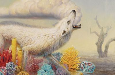 RIVAL SONS inform about the new album