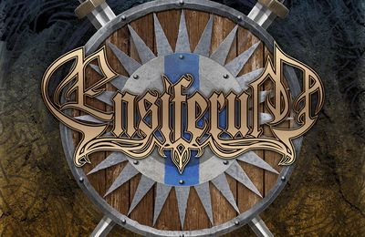 "CD review ENSIFERUM ""Two Decades of Greatest Swords Hits"""