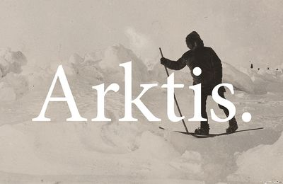 "CD review IHSAHN ""Arktis"""