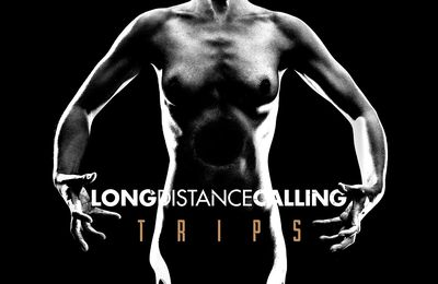 "CD review LONG DISTANCE CALLING ""Trips"""