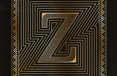 "CD review ZOAX ""Zoax"""
