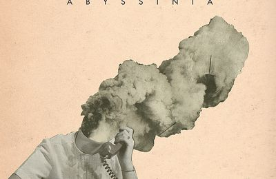 CD review MOS GENRATOR  Abyssinia""