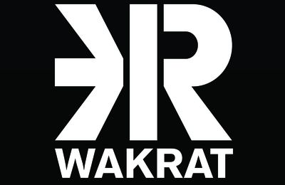 "CD review WAKRAT ""Wakrat"""