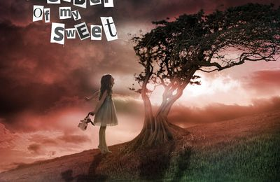 """CD review THE MURDER OF MY SWEET """"Echoes of the Aftermath"""""""