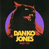 "CD review DANKO JONES ""Wild Cat"""