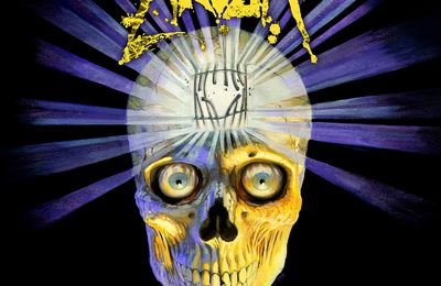 "CD review HAVOK ""Conformicide"""