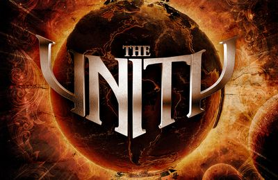 "CD review THE UNITY ""The Unity"""