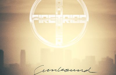 "CD review BROTHER FIRETRIBE ""Sunbound"""