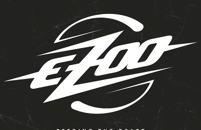 "CD review EZOO ""Feeding the Beast"""