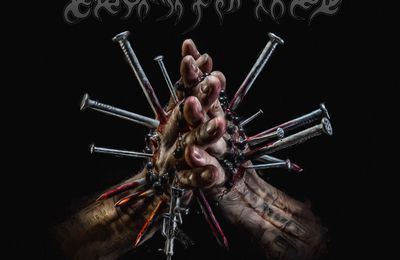 "CD review DECAPITATED ""Anticult"""