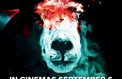 "SLIPKNOT documentary ""Day of the Gusano"" in cinemas on September 6th"