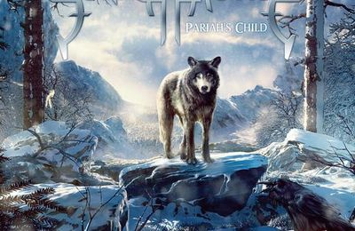 Tourdates and cover of the new album from SONATA ARCTICA