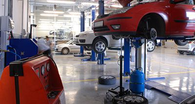 Tyre&Auto Southbourne Group Review: Make sure to have regular car maintenance