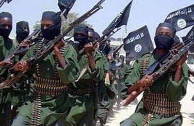 Afrique: Al-Qaïda et Daech, deux sphères du terrorisme sahélien