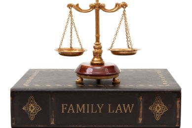 Qualities of a highly effective divorce lawyer